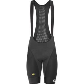 Alé Cycling PRR 2.0 Fusion HD Bib Shorts Herren black-white